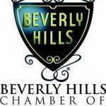 Bev-hills-chamber-of-e1553444543499