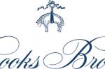 brooks-brothers-300x99