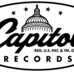 capital-records-300x145