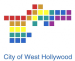 city-of-west-hollywood-e1553444466506