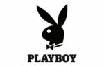 playboy-e1553444583959