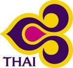 thai-airways-e1553444208396